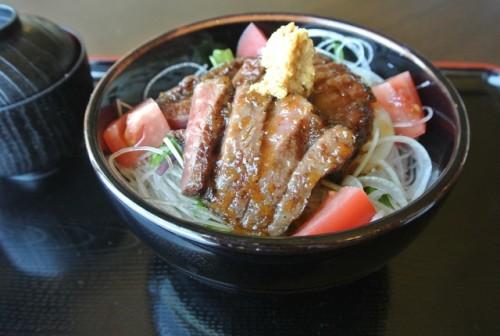 michinoeki-mitsuishi05